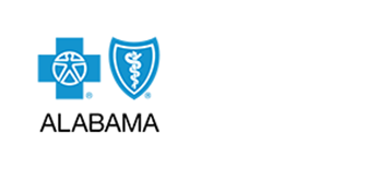 Blue Cross and Blue Shield of Alabama - We Cover What Matters